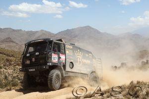 dakar-camions-527-1