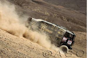 dakar-camions-527-2