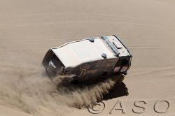 dakar-camions-527-3