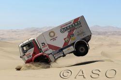 dakar-camions-529-2