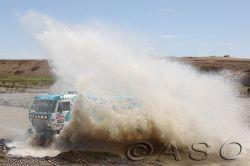 dakar-camions-533-1