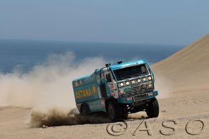 dakar-camions-533-2