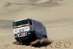 dakar-camions-537-1