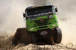 dakar-camions-547-1