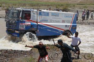 dakar-camions-552-1