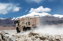 dakar-camions-554-1