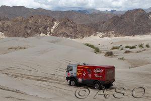 dakar-camions-569-1
