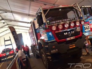 03-dakar-trucks-2014