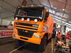05-dakar-trucks-2014