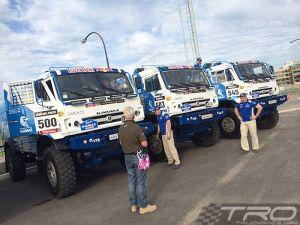 06-dakar-trucks-2014