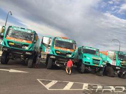 07-dakar-trucks-2014