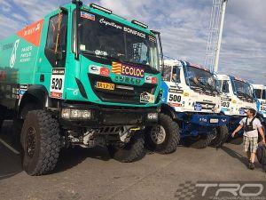 08-dakar-trucks-2014