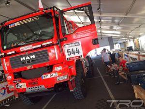 11-dakar-trucks-2014