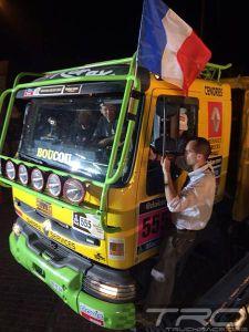 14-dakar-trucks-2014