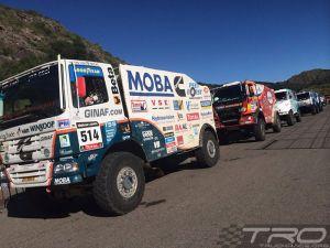 16-dakar-trucks-2014
