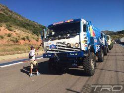 17-dakar-trucks-2014