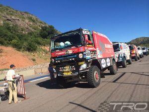 18-dakar-trucks-2014