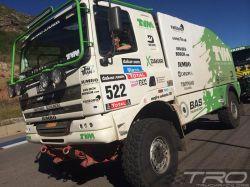 20-dakar-trucks-2014