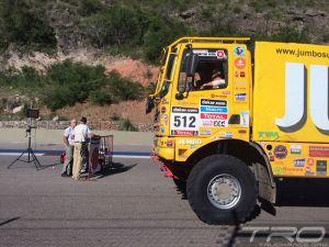 22-dakar-trucks-2014