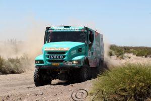 26-dakar-trucks-2014