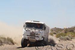 30-dakar-trucks-2014