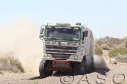 31-dakar-trucks-2014