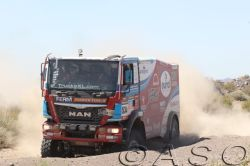 32-dakar-trucks-2014