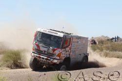 34-dakar-trucks-2014