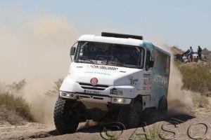 36-dakar-trucks-2014