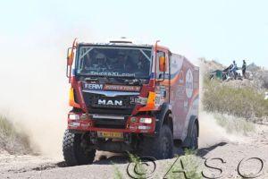37-dakar-trucks-2014