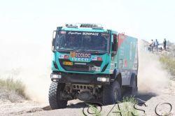 39-dakar-trucks-2014