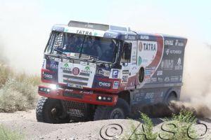 40-dakar-trucks-2014