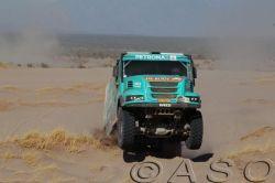 43-dakar-trucks-2014