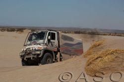 44-dakar-trucks-2014