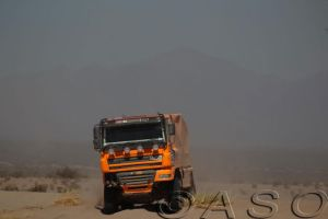 45-dakar-trucks-2014