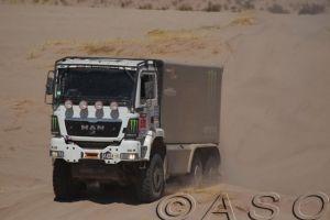 46-dakar-trucks-2014