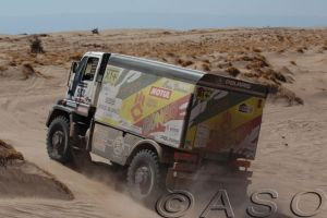 48-dakar-trucks-2014
