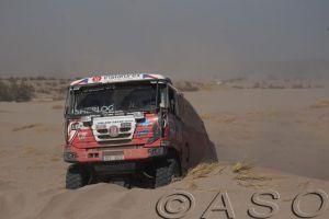 51-dakar-trucks-2014