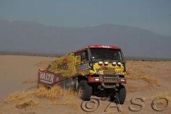 55-dakar-trucks-2014