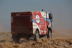 56-dakar-trucks-2014