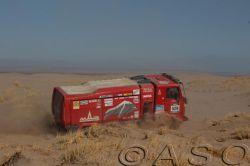 57-dakar-trucks-2014