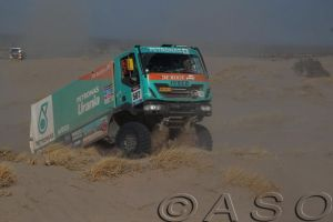 58-dakar-trucks-2014