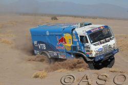 60-dakar-trucks-2014
