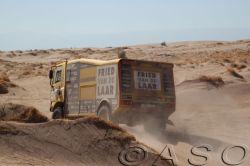 61-dakar-trucks-2014