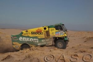 62-dakar-trucks-2014