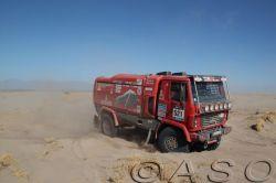 63-dakar-trucks-2014