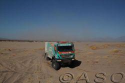 65-dakar-trucks-2014