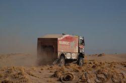 67-dakar-trucks-2014