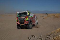 68-dakar-trucks-2014