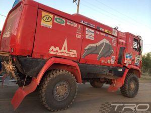 70-dakar-trucks-2014